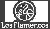 Los Flamencos (eng)