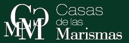 Casas Marismas (eng)