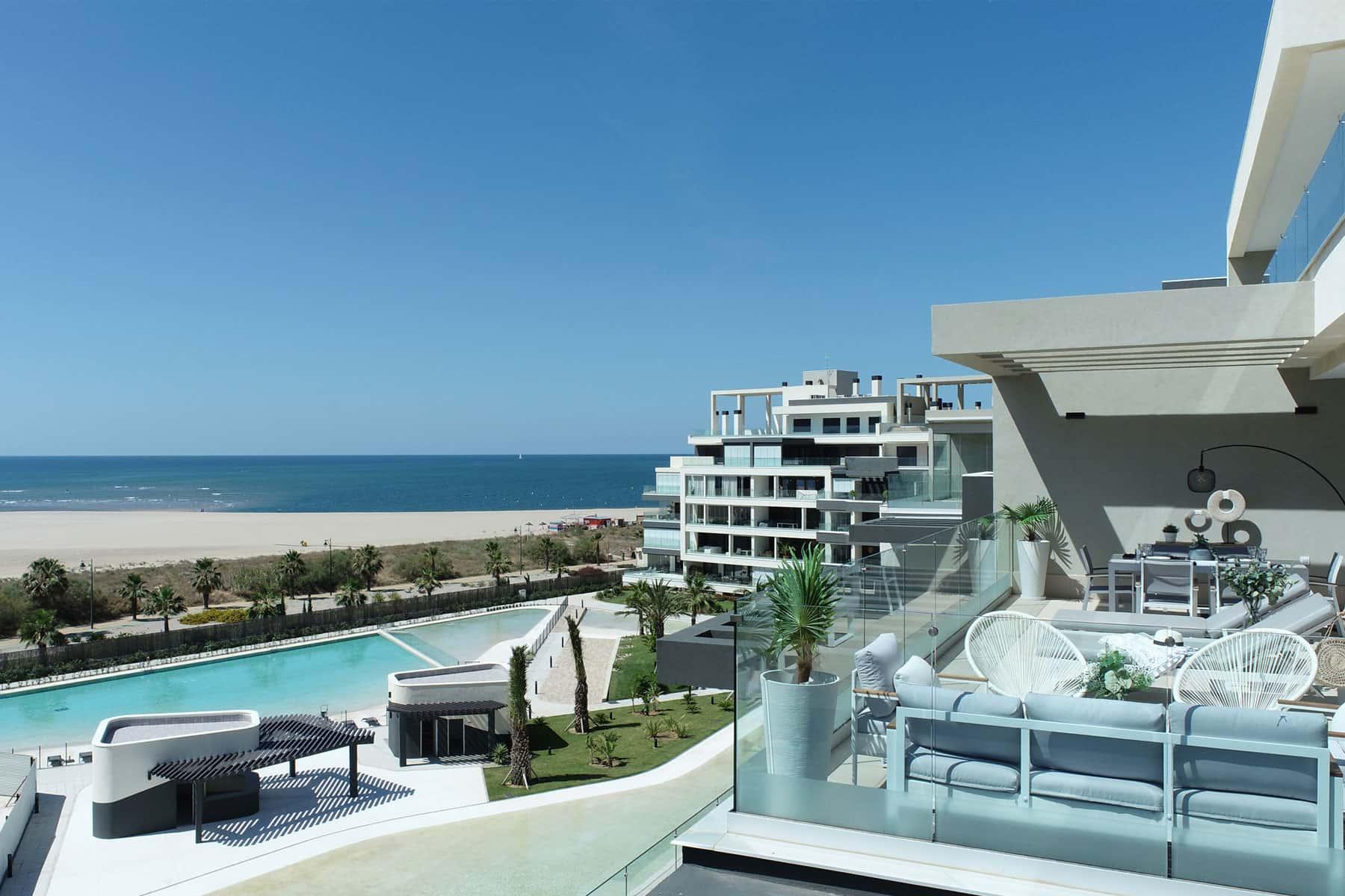 Ocean Homes (eng)