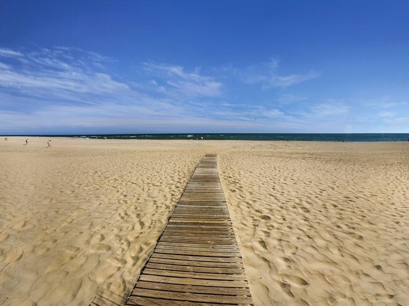 Beach-hotel-barcelo-isla-canela37-110940